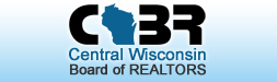 Central Wisconsin Board of REALTORS
